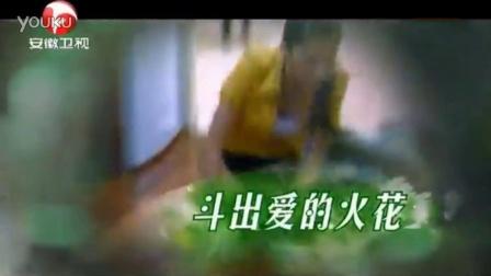 安徽卫视2014《大剧之春泰剧魅力》泰剧合集宣传片