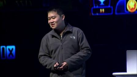 吴昊 触控科技 技术经理