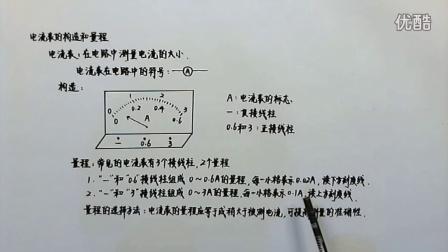 九年级物理 初三物理 内能的利用 热机的效率