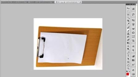 室内设计平面布局图 ps6全套平面设计教程第2课s6