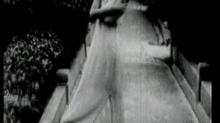 04 国服旗袍