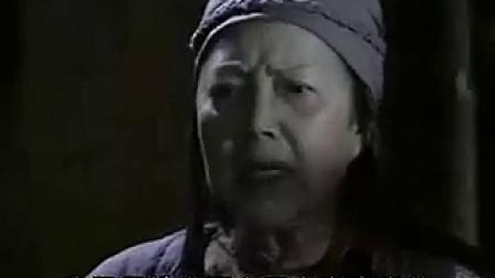云海玉弓缘下clip_合并文件