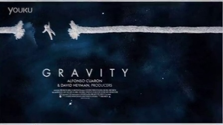 Oscars Best Picture Nomination Title cards - 2014 (poster look) from Henry Hobso