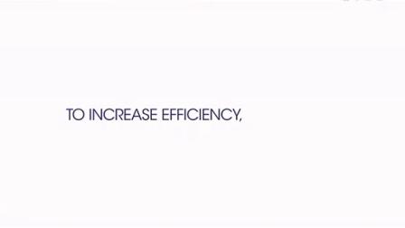 赛诺菲7大增长平台 ——创新药物