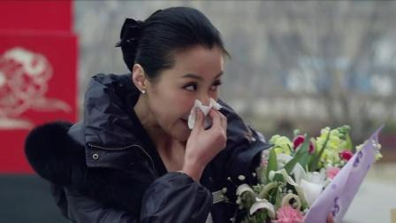 2014《完美超越》  BD高清国语配音中文字幕无水印