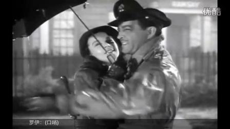 穿越时空的配音-魂断蓝桥-求婚片段 (心雨-刘备)