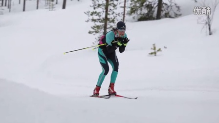 World Military Skiing Championship - Opening Day