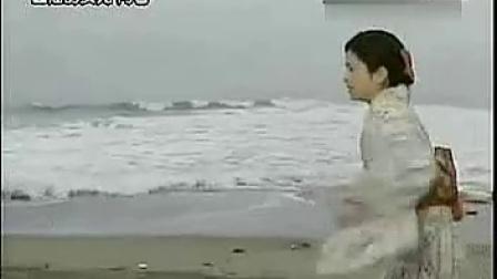 日本85年电视剧 酱油的女儿《阿香》-主题曲 完整版MV