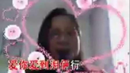 聆听音乐群87433011歌手《蓉城美女永恒微笑》精彩演唱60分钟