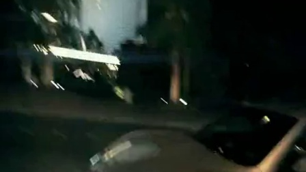【欧美舞曲二】欧美高清MV重口味最强夜店DJ酒吧舞曲汽车载DVD碟片歌曲¥试看mv