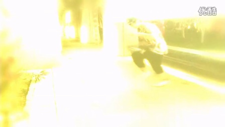 【广州X团】卟哭送给傻叼娅儿的视频