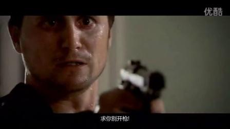 【阿甘推荐】国外优秀微电影《FILM  - UNAWAKENING》
