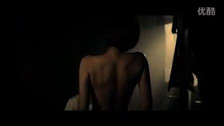 2014年最新国产惊悚恐怖片《笔仙惊魂3》