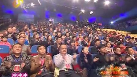 爽乐坊童星录制中国少儿民间春晚获最佳歌曲奖