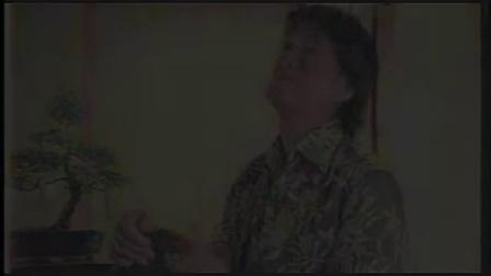 周华健:一起吃苦的幸福