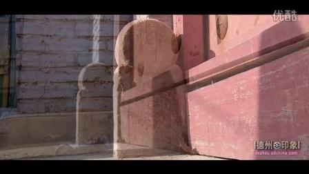 德州历史上第一座清真寺 曾为苏禄王办葬礼