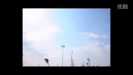 第八届新蕊杯参赛文艺片《咸鱼》陈相羽