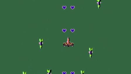 《FC B计划》飞行射击类的经典大作游戏