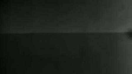 二战美国海军军教片-夜间航行