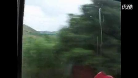 火车视频——宁局视频(一段旅途)_标清