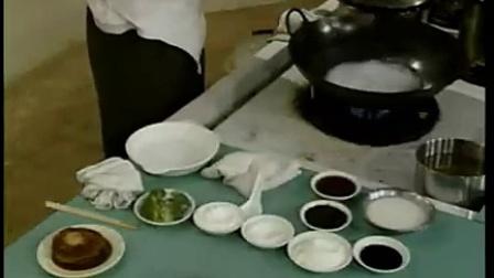 培森咖啡分享 各式粤菜烹调方法(11)