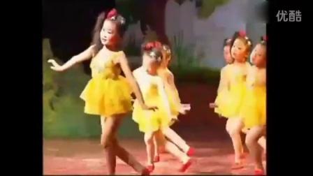 听妈妈的话-幼儿舞蹈视频大全最新 幼儿园六一儿童少儿教学