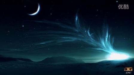 Really Slow Motion - The Arctic Light (Marika Takeuchi)