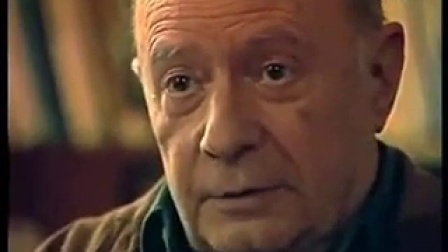 Jacques Ellul - The Betrayal by Technology part 6 of 6