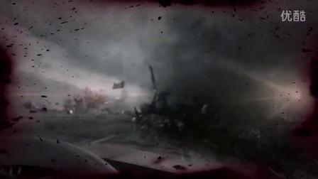 War Is Not Over (Ryo Ishido - S.W.A.T. Close Quarter Combat)