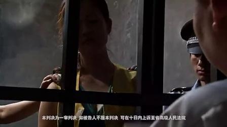 MJ影视 最后的母亲节 - 冰心 桃红 梅晓晨 夏天_标清