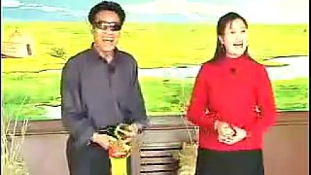 内蒙古地方戏曲二人台二后生演唱 01_标清_baofeng