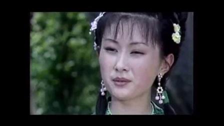 86版聊斋之鹦鹉奇缘