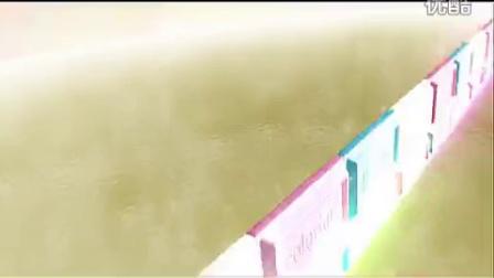 美妙旋律第一季04插曲You May Dream