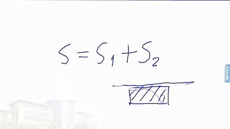 第15讲_screen