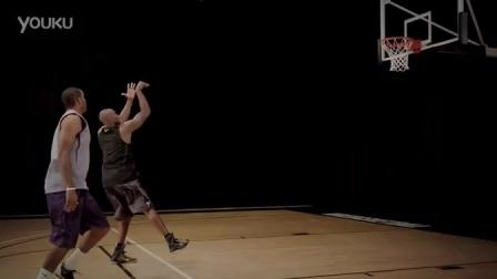 The Nike Kobe 9 Elite  Stability