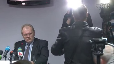 Харьковчане попросили ОБСЕ...