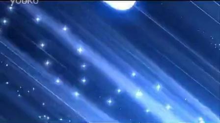 美妙旋律第一季08插曲You May Dream(律舞的表演)