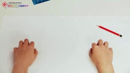 创想码头 魔盒嘉年华