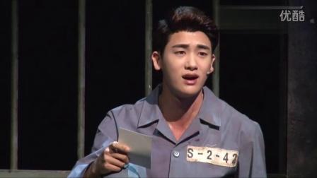 박형식(Park Hyung Sik[SSTV]