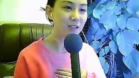 优酷星梦歌手 雨萱-《记得要忘记》