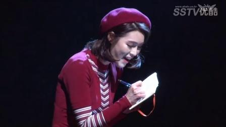 20140416炯植音乐剧媒体视频5