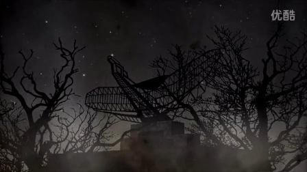 挪威黑金属先驱 Mayhem - Psywar 歌词MV