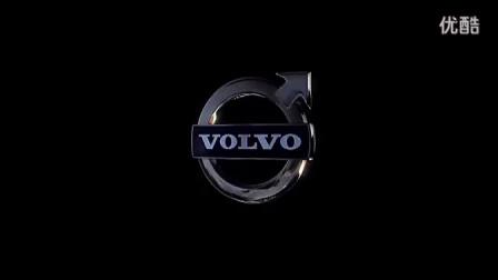 汽车行业宣传片、沃尔沃品牌理念、深圳创意广告片产品片、微电影