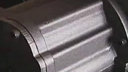 莱富康、比泽尔、汉中、复盛压缩机电机螺杆压缩机维修