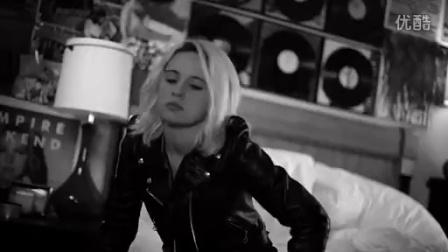 Bea_Miller_-_Pompeii_Official_Music_Video_Bastille_Cover