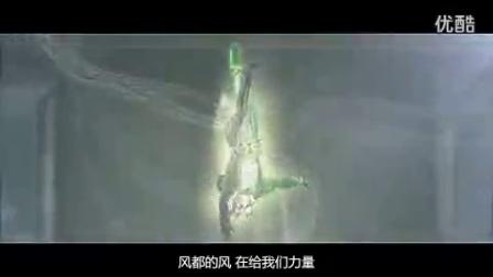【小5制作】假面骑士 斗骑大战Ⅱ 预告 (字幕)