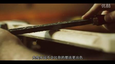 影视客译制 用心讲故事