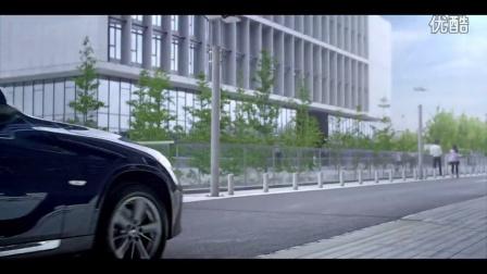 ZINORO 1E Concept Video