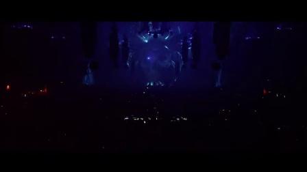 【HS独家】国外大型DJ电音派对Qlimax 2013超清1080P