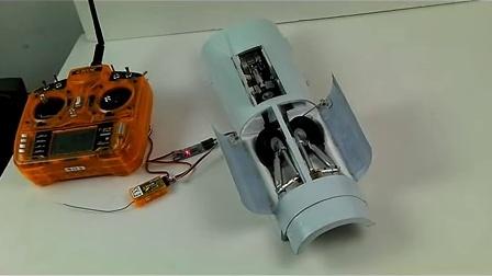 F16-SD